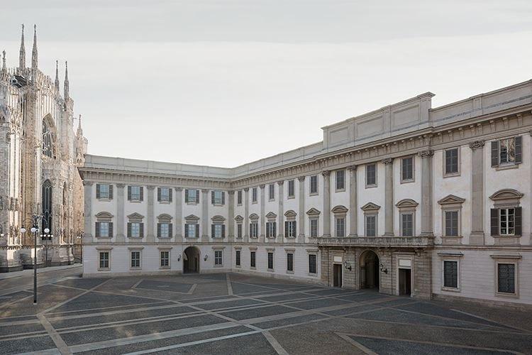 Il turismo culturale in Lombardia cresce anche in estate