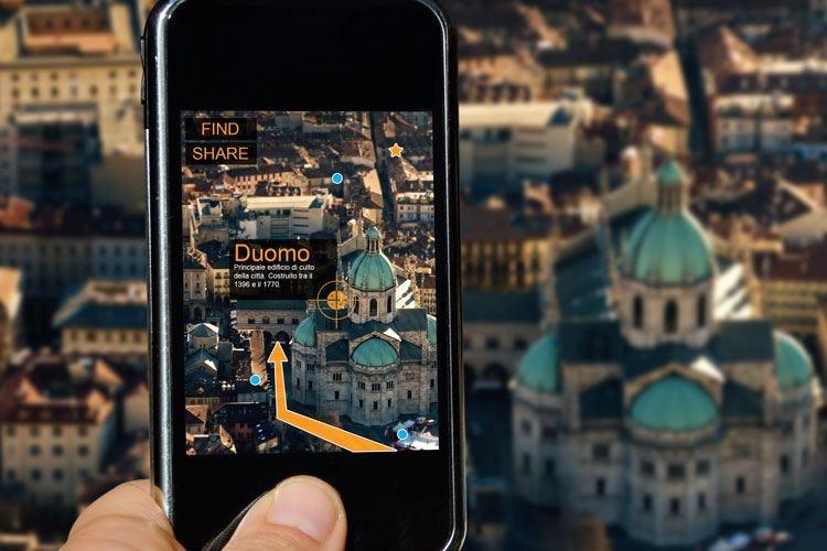 Turismo digitale in Italia Il punto in un convegno a Milano