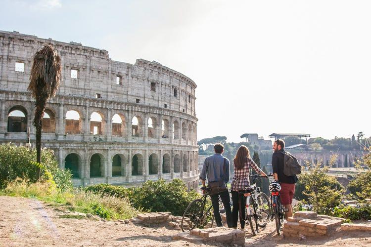 Turismo dolce e sostenibile Pronta una strategia nazionale