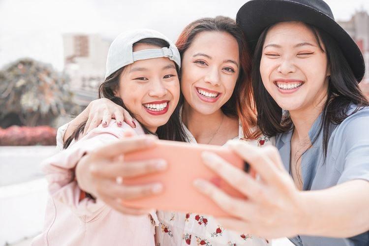 Turismo, 4 milioni di giapponesi scelgono l'Italia durante l'autunno