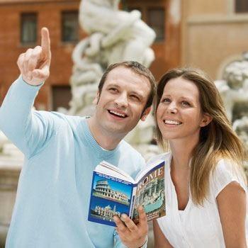 Vacanze nella 2ª casa e prezzi in calo Il turismo italiano cambia volto