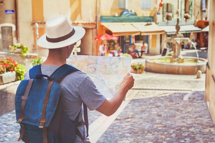 Turismo in crisi, interviene la Lega: Interventi subito o Governo a casa