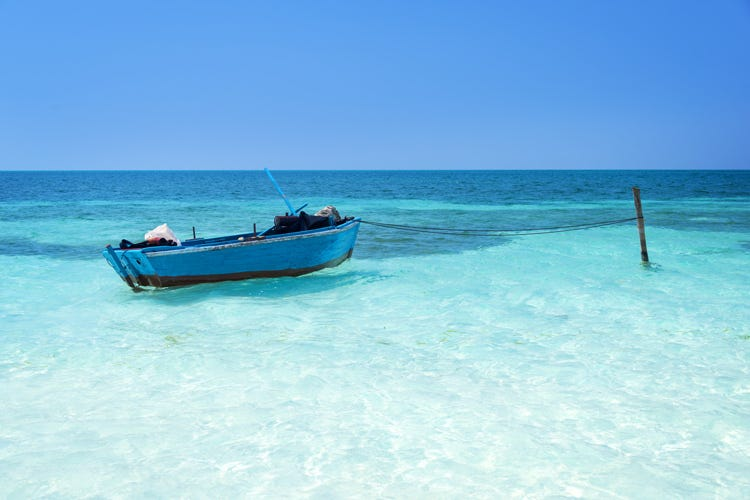 Il turismo muove l'economia di Cuba Il made in Italy piace, si può investire