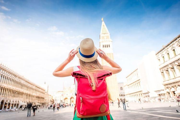 Turismo, più stranieri che italiani E nel 2019 il settore crescerà ancora