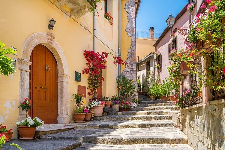 Il turismo può e deve crescere Non solo a Firenze, Roma o Venezia