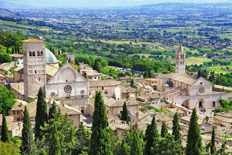 Turismo religioso, Italia meta leader Nel 2017 +71,4% di introiti