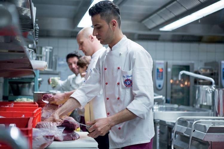 Turismo e ristorazione È caccia ai giovani professionisti
