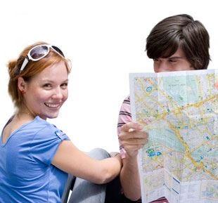 Turismo responsabile in Italia Un concorso per scoprire talenti