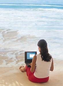 Al via <em>Turismo & Consumatori</em> La tutela passa dal web