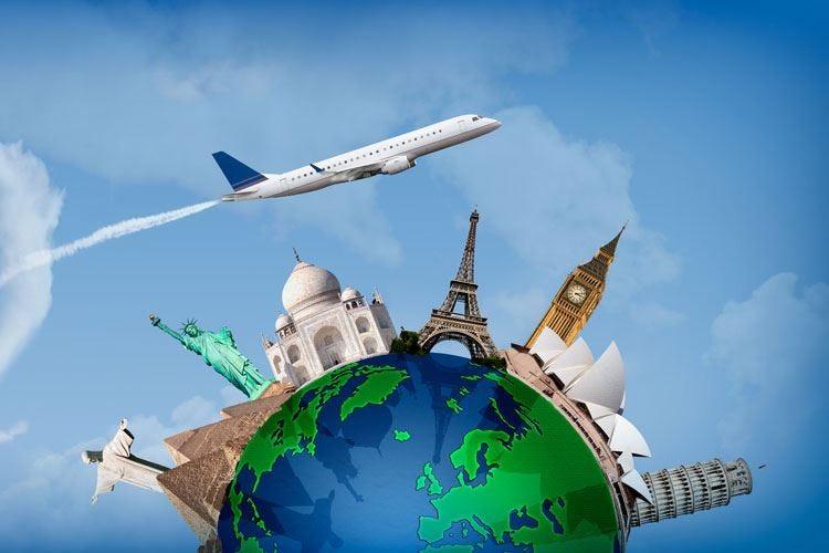 Italia senza russi e americani Il turismo perde ossigeno