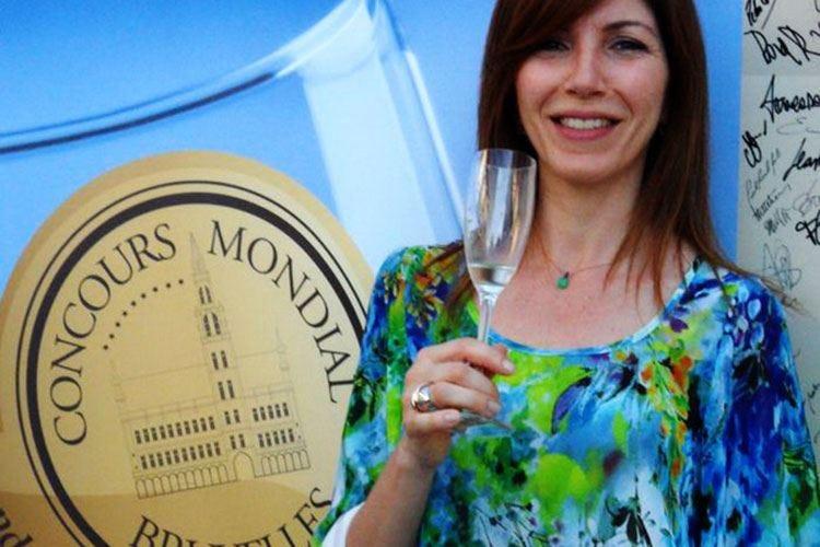 Tutte le medaglie dei vini Milazzo