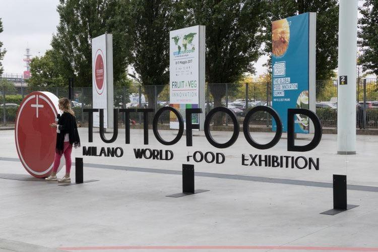 TuttoFood, a Milano il sistema dell'agroalimentare internazionale