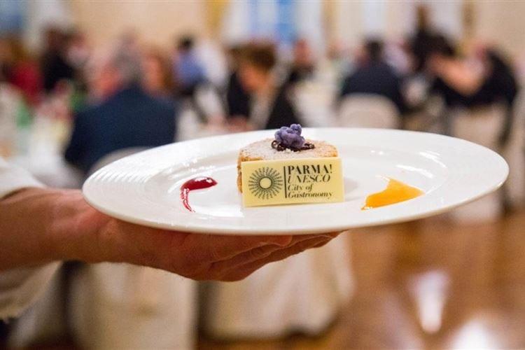 L'uomo, l'ambiente e il cibo A Parma il 4° Forum Unesco
