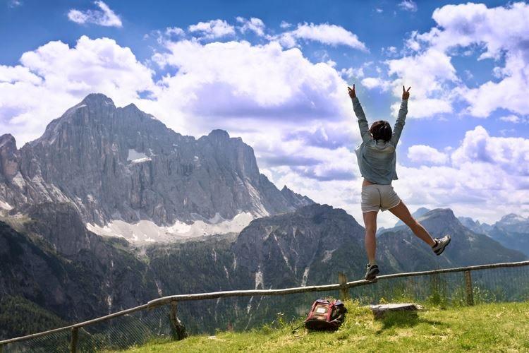 Vacanza gratis, ma senza cellulare Al concorso partecipano in 19mila