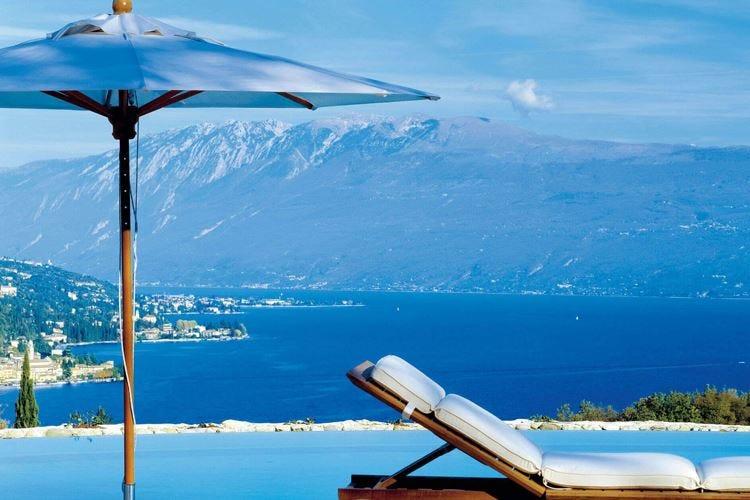 Una vacanza a Salò sulle tracce di D'Annunzio