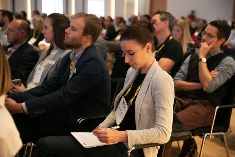 Vacanze e sostenibilità Un forum a Hotel 2019