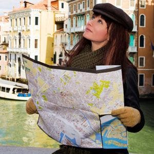 Boom di turisti stranieri in Italia Nel 2011 spesi 2 miliardi di euro