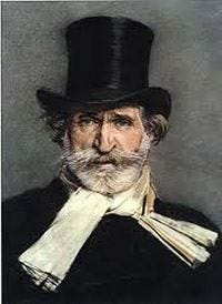 La Morosina ricorda Giuseppe Verdiin una serata unica tra musica e sapori