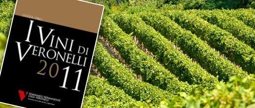Anche per Brozzoni-Veronelli il Piemonte è leader nel vino