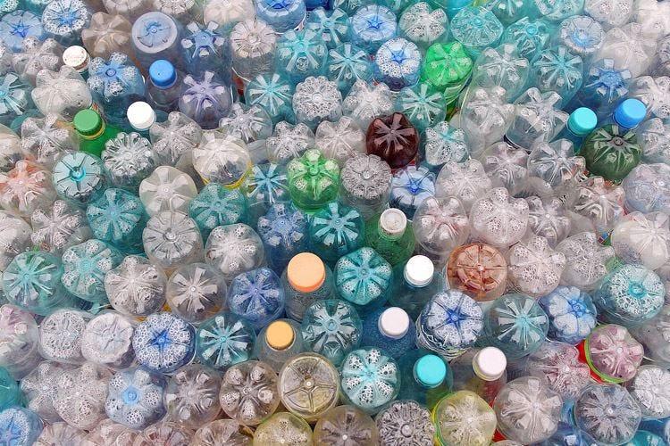 Via la plastica dal 2021 L'Horeca s'interroga sul futuro