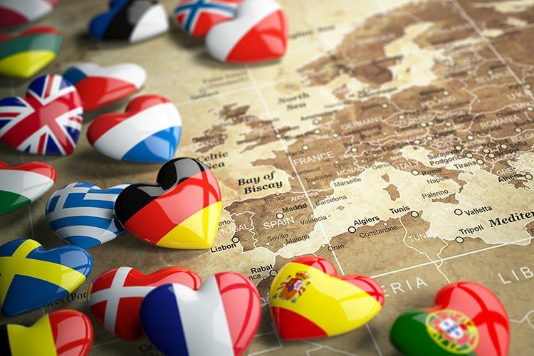 Le strategie per far ripartire il turismo in Europa