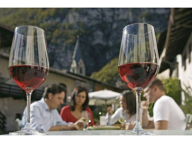 I vini dell'Alto Adige Su Instagram li racconta un contest