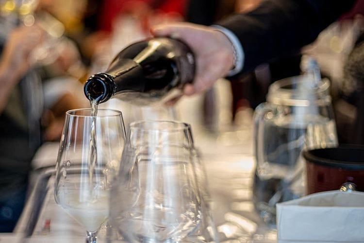 Il futuro del vino è biologico e biodinamico