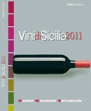 Guida ai vini di Sicilia 2011 Palermo la provincia più