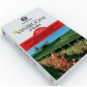 Vinibuoni d'Italia assegna 247 Corone e premia 217 aziende
