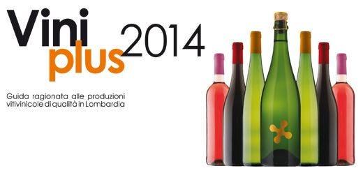Viniplus 2014 assegna 20 Rose d'oro130 Quattro Rose Camune, 67 a Brescia