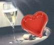 Il vino bianco fa bene al cuore previene l'infarto. A sostegno la regione Veneto