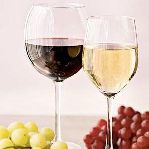 Cooperative vinicole di Fedagri Nel 2011 unite e vincenti