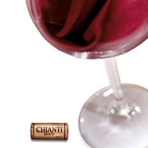 Chianti, che concerto! A Milano musica classica e buon vino