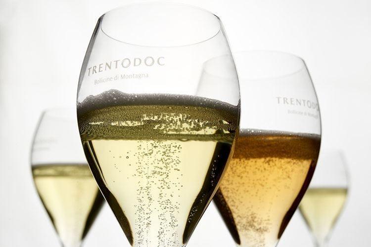 Il vino di montagna a Napoli Trentodoc sbarca a Wine&Thecity
