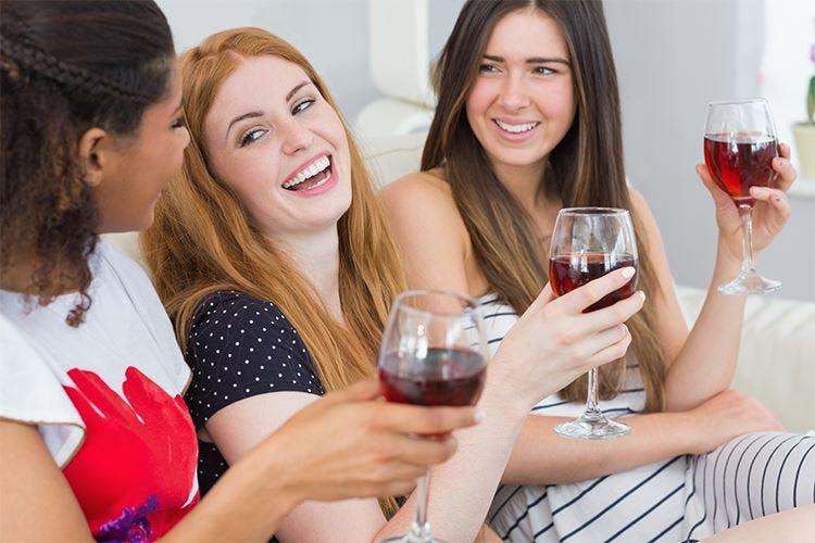 Vino e distillati, i Millennial sono consumatori più consapevoli?