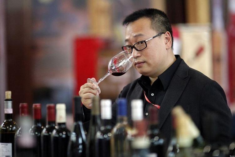 L'export di vino cresce, anzi no La Cina sconfessa l'Istat