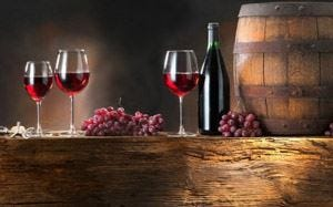 Il Consorzio di tutela Vini d'Abruzzoriconferma il cda e il presidente Verna