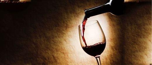 Consorzio Chianti e Banca Mps insieme per sostenere la filiera del vino italiano