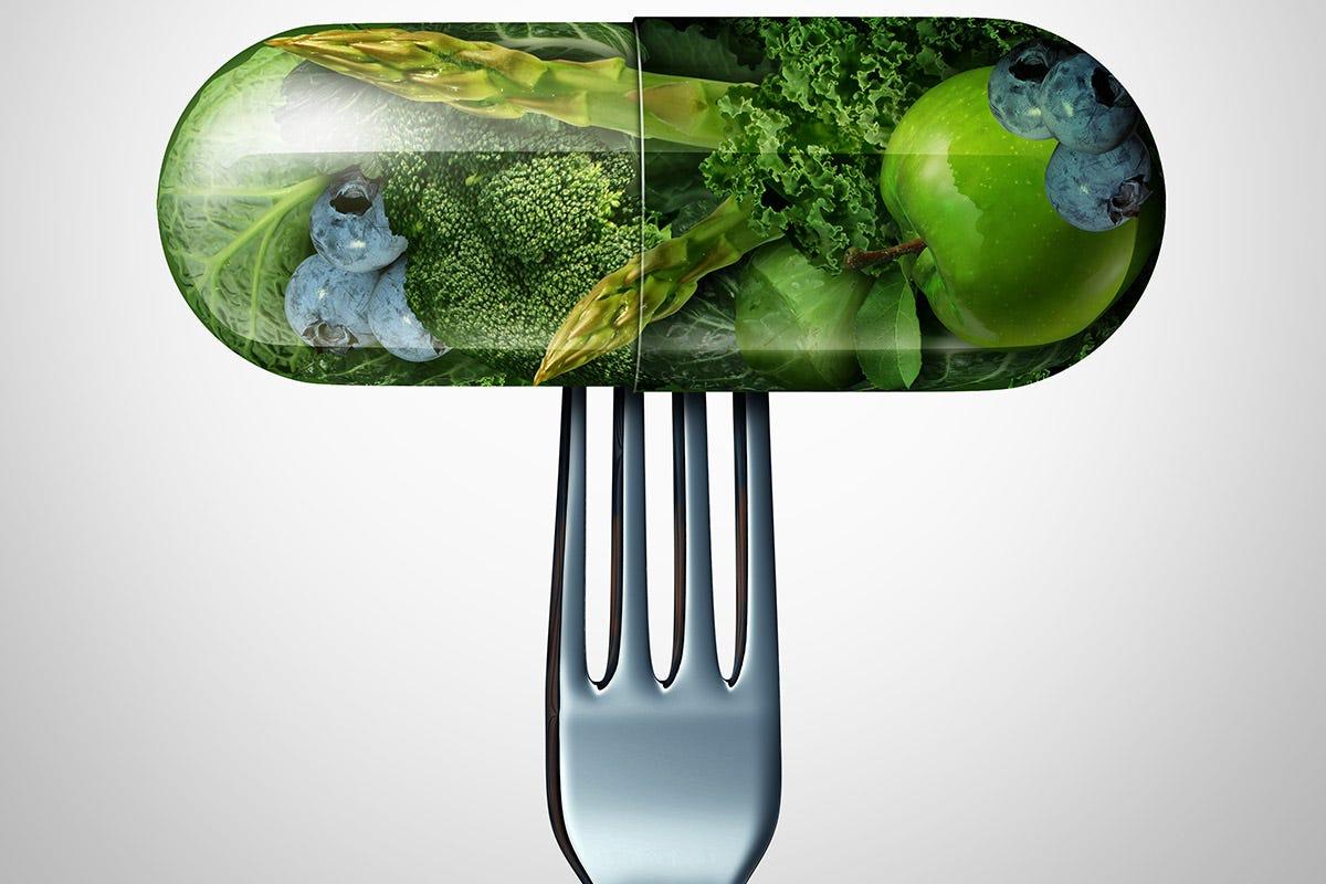 Vitamine e minerali, in che cibi trovarli? Vitamine e minerali dove trovarli per un sistema immunitario a prova di autunno