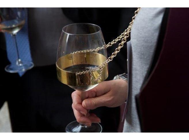 VitignoItalia, in apertura la finale di Napoli Wine Challenge