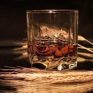 La degustazione del whisky fra rituali passione e for Bicchieri tulipano