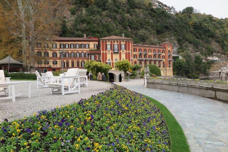 Villa d'Este, il Wine Symposium indaga sul futuro dei grandi vini