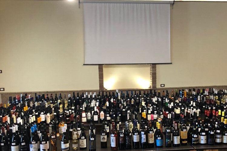 Wineup expo 2018 elegge i suoi vincitori