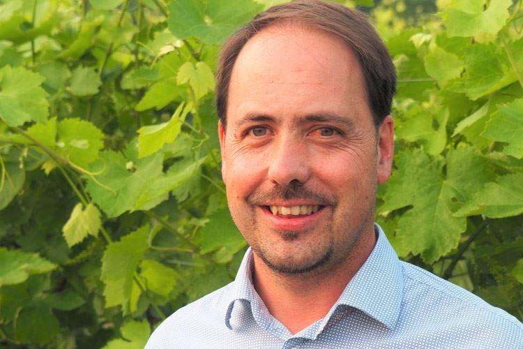 Zamperoni è il nuovo presidente del Consorzio Asolo Montello