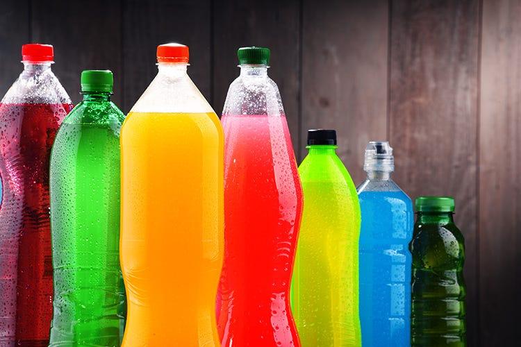 Zuccheri e cancro, relazione stretta Evitare il consumo prolungato